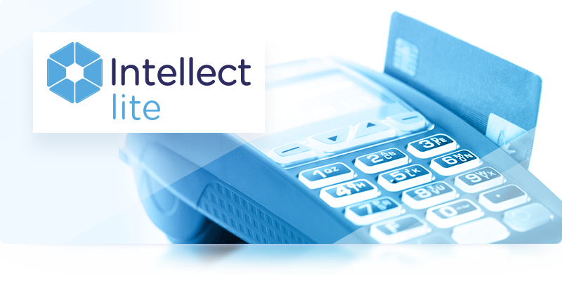 ACFA Intellect 6.2 released