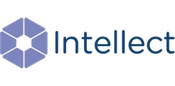http://www.itv.ru/upload/iblock/98a/Intellect_logo_2017-RGB.jpg
